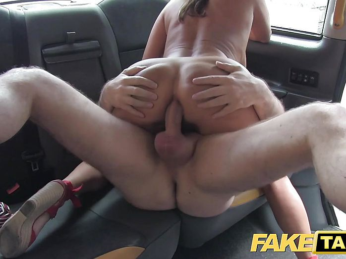 порно факи такси - 11